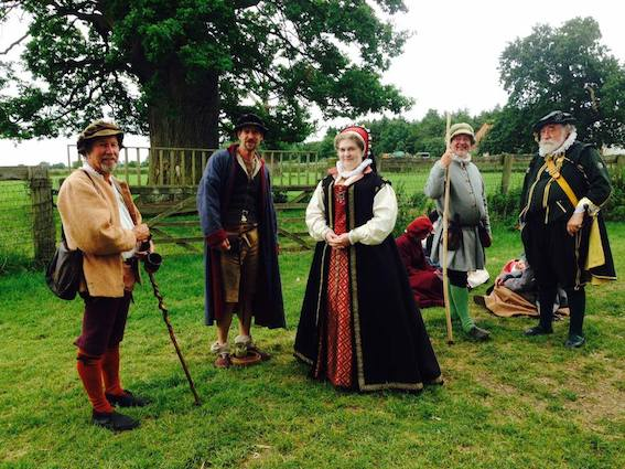 lr Babs and Kentwell gents copy.jpg